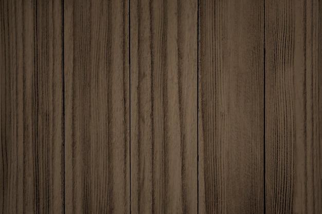 Strukturierter bodenbelaghintergrund der braunen hölzernen planken