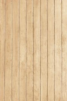 Strukturierter designhintergrund aus braunem eichenholz