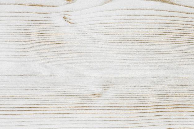 Strukturierter hintergrund aus braun lackiertem holz