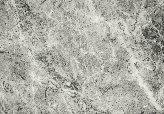 Strukturierter hintergrund aus braunem und weißem marmor