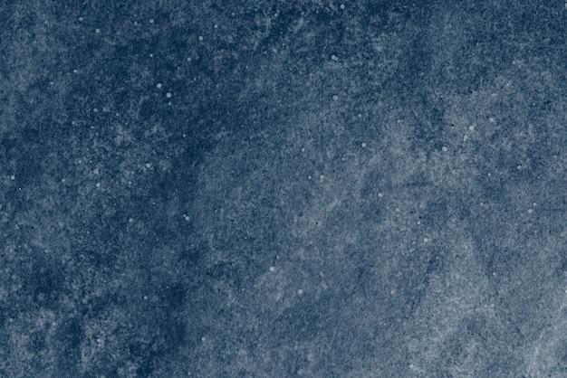 Strukturierter hintergrund aus dunkelblauem granit