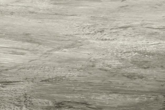 Strukturierter hintergrund aus hellbeigem marmor
