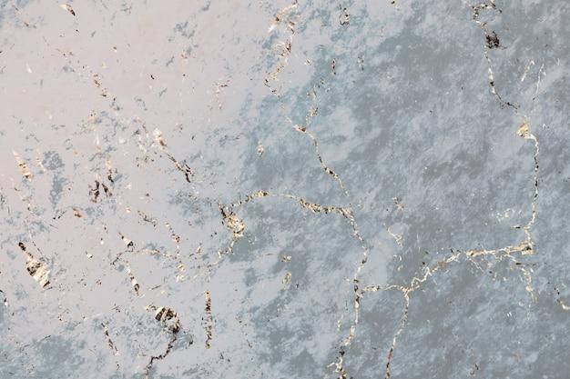 Strukturierter hintergrund aus rosa und grauem marmor