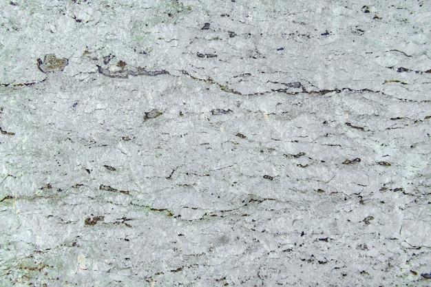 Strukturierter hintergrund der festen steinoberfläche