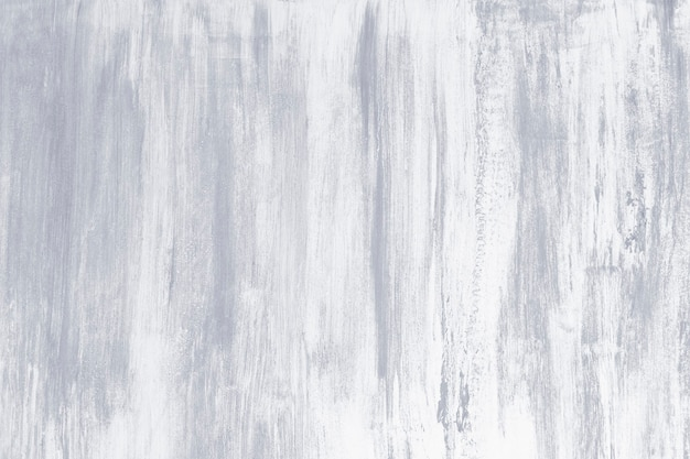 Strukturierter hintergrund der verwitterten grauen betonmauer