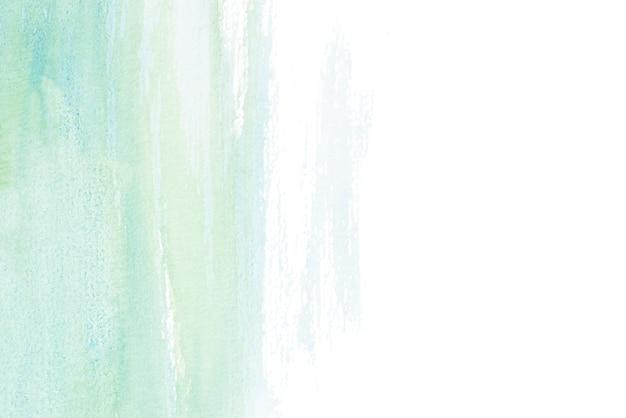 Strukturierter hintergrund des aquarellflecks