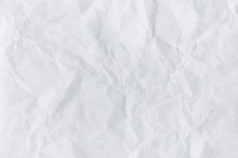 Strukturierter Hintergrund des Designraumes Papier