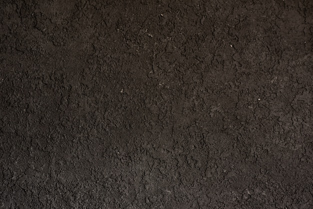 Strukturierter hintergrund des schmutzes in den braunen farben