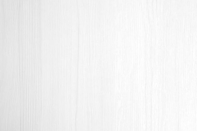 Strukturierter hintergrund des weißen holzes
