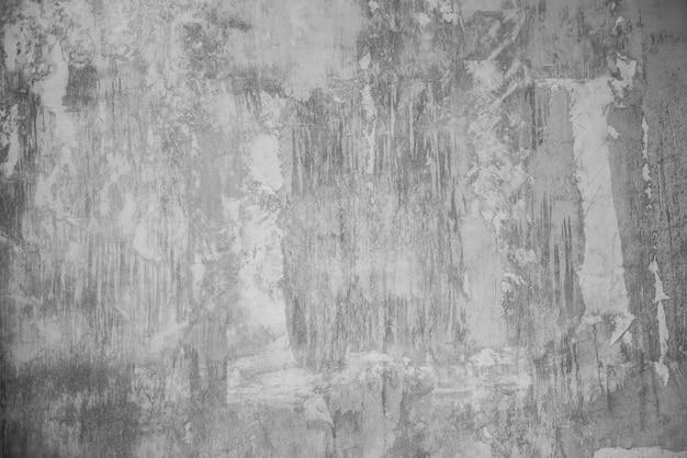 Strukturierter hintergrund exemplar rauhe oberfläche