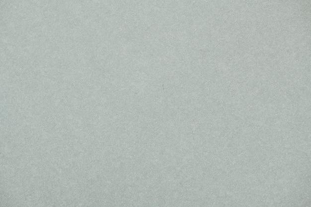 Strukturierter papierhintergrund des grauen glitzers