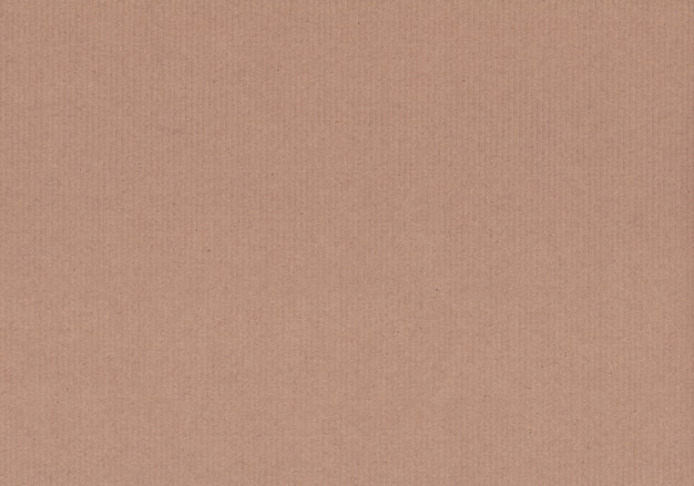 Strukturierter papierhintergrund. papierbeschaffenheitspappe. alte kraftpapierbeschaffenheit