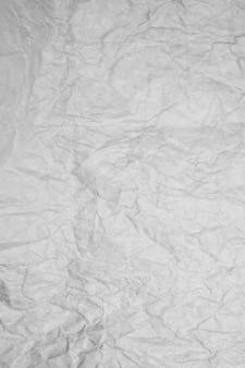 Strukturierter papierhintergrund.