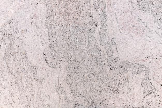Strukturierter rosa stein
