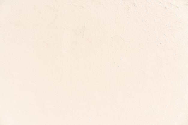 Strukturierter weißer wandhintergrund