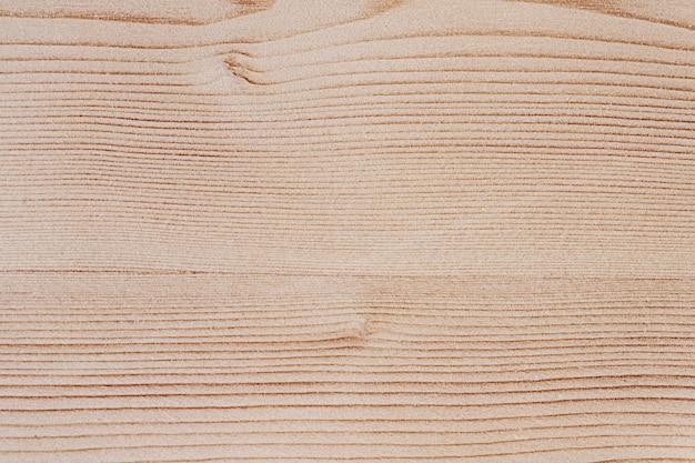 Strukturiertes hintergrunddesign aus holzdielen