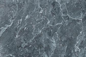 Strukturiertes Hintergrunddesign des grauen Marmors