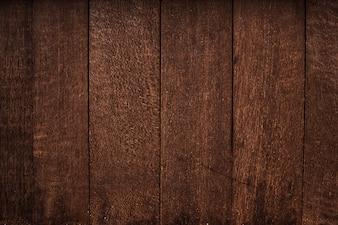 Strukturiertes Hintergrunddesign des hölzernen Fußbodens