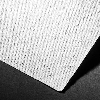 Strukturiertes material des markenkonzepts
