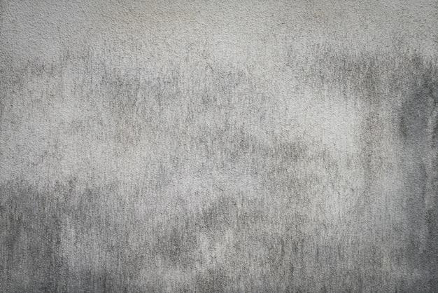 Stücke brickwall zement stein bau