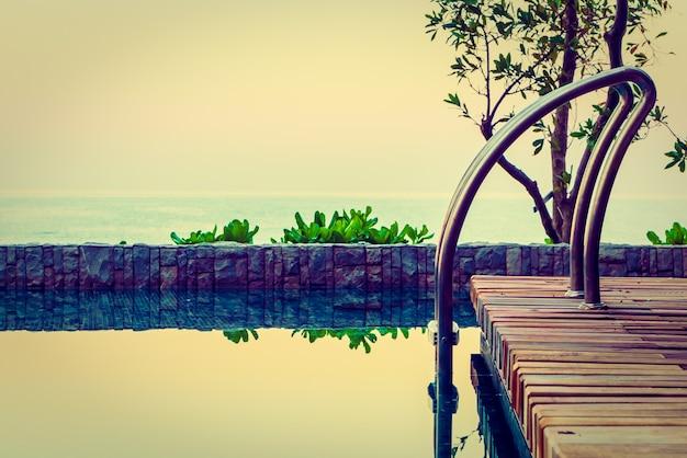 Stuhl urlaubsreisen palme schön