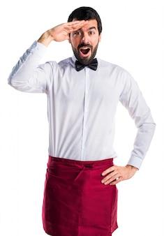 Suche hintergrund erfolg business butler