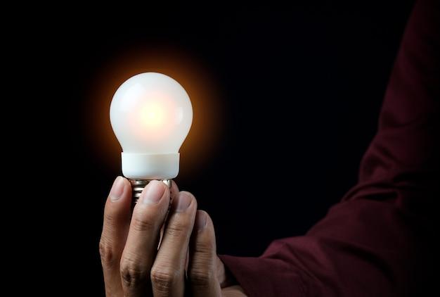 Suchmaschinenoptimierung fotoidee bei schlechten lichtverhältnissen für geschäftswerbung