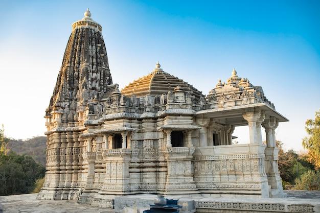 Suryanarayan tempel