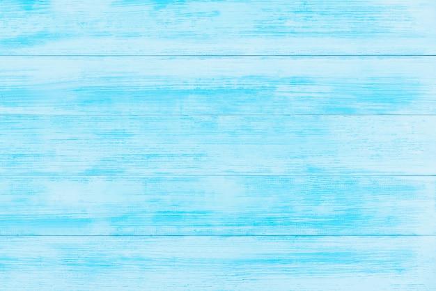 Täfelungshintergrund der schönen hellblauen weinlese