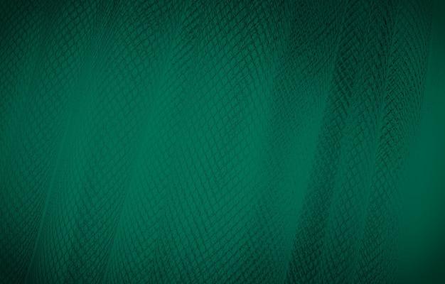 Tafel- oder tafelgrünbeschaffenheit