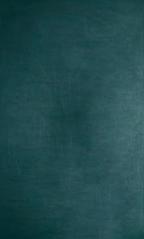 Tafel/tafel-textur. leere leere blaue tafel mit kreidespuren