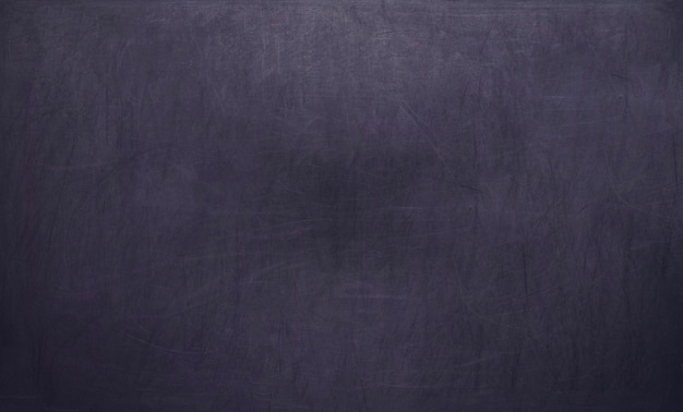 Tafel / tafel textur. leere leere blaue tafel