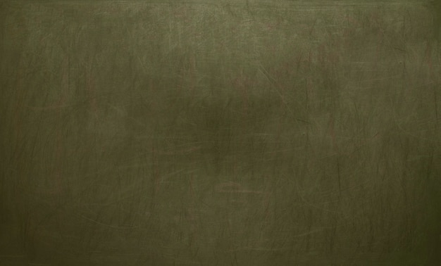 Tafel/tafel-textur. leere leere gelbe tafel mit kreidespuren