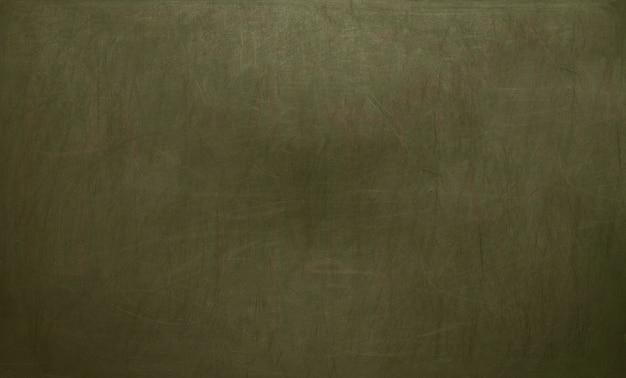 Tafel / tafel textur. leere leere gelbe tafel