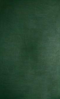 Tafel/tafel-textur. leere leere grüne tafel mit kreidespuren