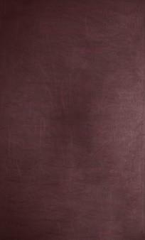 Tafel / tafel textur. leere leere rote tafel