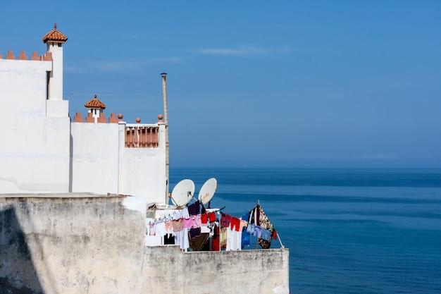 Tanger marokko