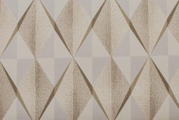 Tapetenbeschaffenheitshintergrund im hellen sepia getönten kunstdruckpapier oder tapetentextur für hintergrund im hellen sepia-ton