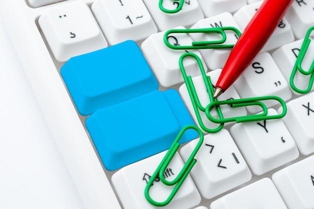 Technische lektionen eingeben, kaputte technologiekonzepte reparieren, neue ideen recherchieren, informationen sammeln, geschäftspräsenz verbreiten, neue dinge lernen