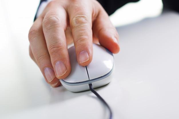 Techno technologie computer lernvoraussetzungen
