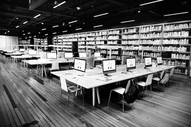 Technologie-e-learning-schulbrechen-mittagessen-konzept