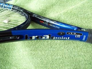 Tennis das spiel, bälle
