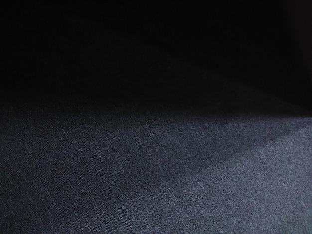 Teppich mit schatten textur hintergrund