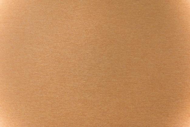 Teppich textur hintergrund