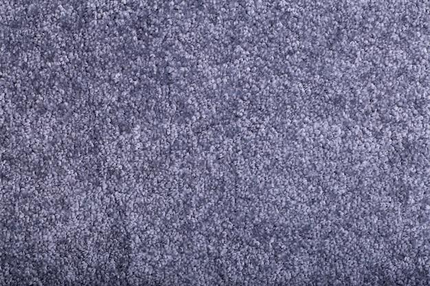 Teppichbedeckung hintergrund.