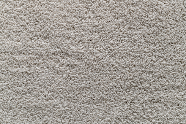 Teppichbeschaffenheiten für hintergrund