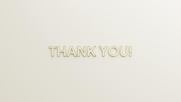 Text danke mit elegantem hintergrund mit realistischen ballons silberner kopienraum silberner hintergrund