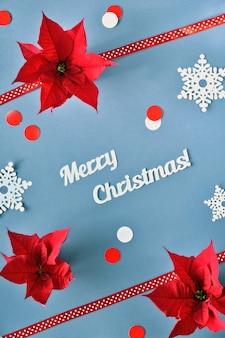Text frohe weihnachten