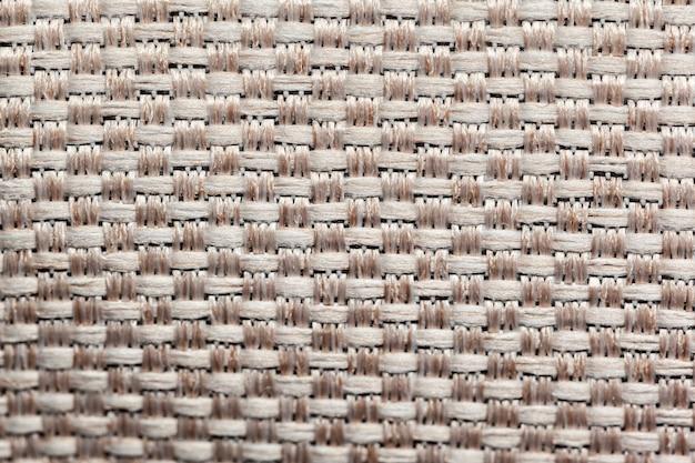 Textilbackgorund