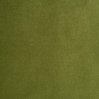 Textile material textur